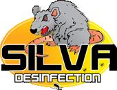 Silva Désinfection Bulle