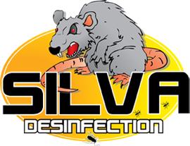 Silva Désinfection